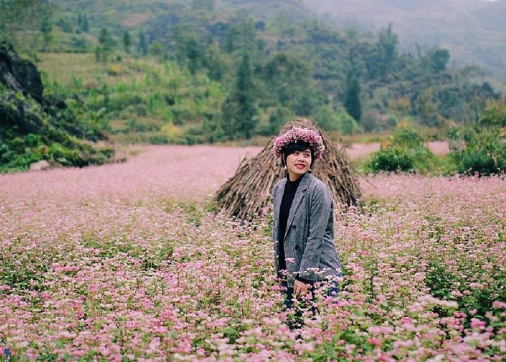 Khám phá Việt Nam, du lịch mùa thu ở đâu đẹp?
