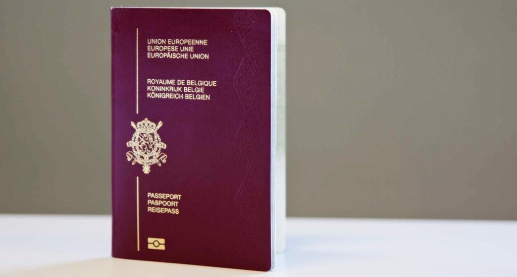 4. Thủ tục xin visa