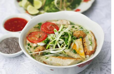 5. Đi Nha Trang ăn gì ?