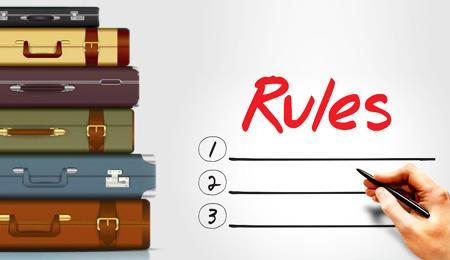 8. Lưu ý khi du lịch Nha Trang