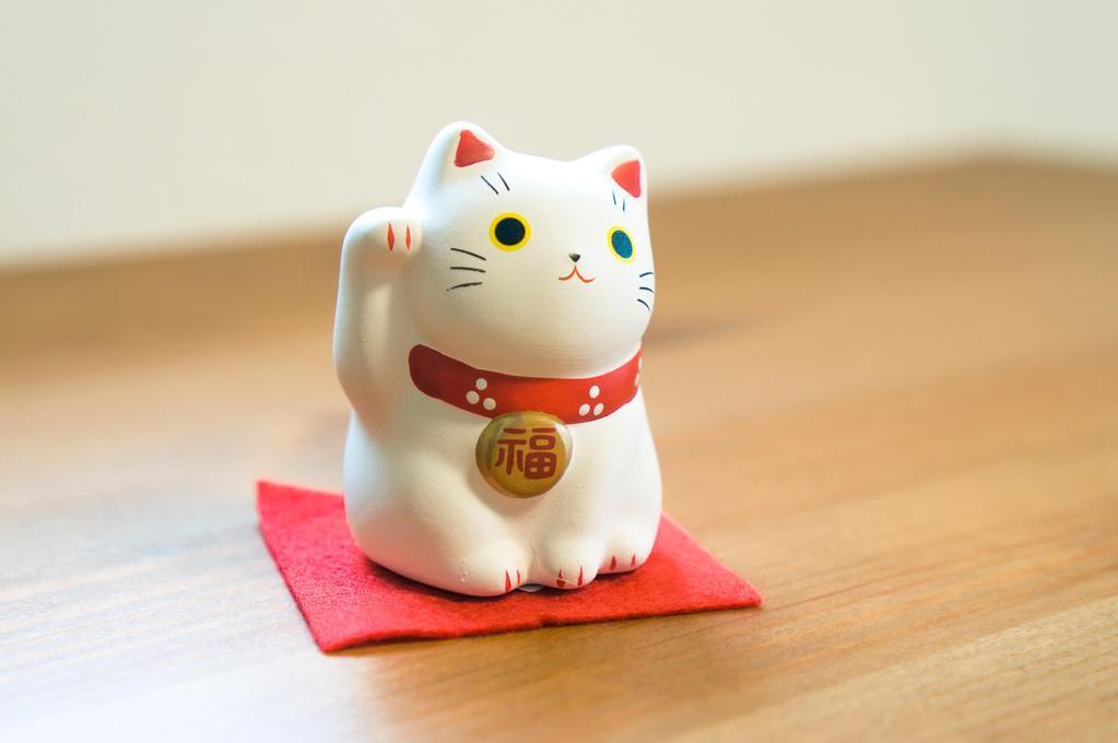 7. Quà lưu niệm ở Nhật Bản