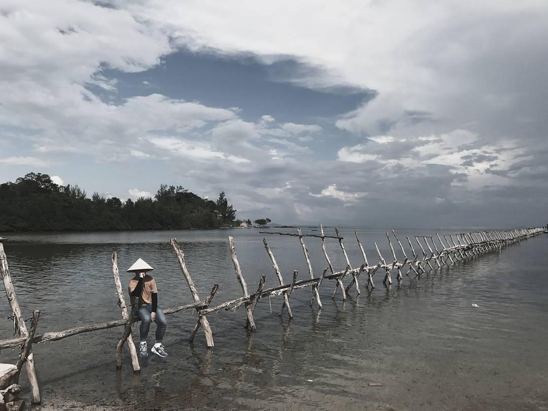 Khám phá Hòn Một, thiên đường bị lãng quên ở Phú Quốc