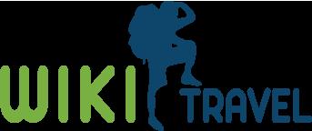 Wiki Travel