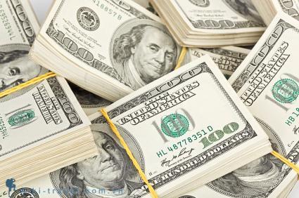 5 điểm đến khách được hưởng lợi nhờ USD tăng giá