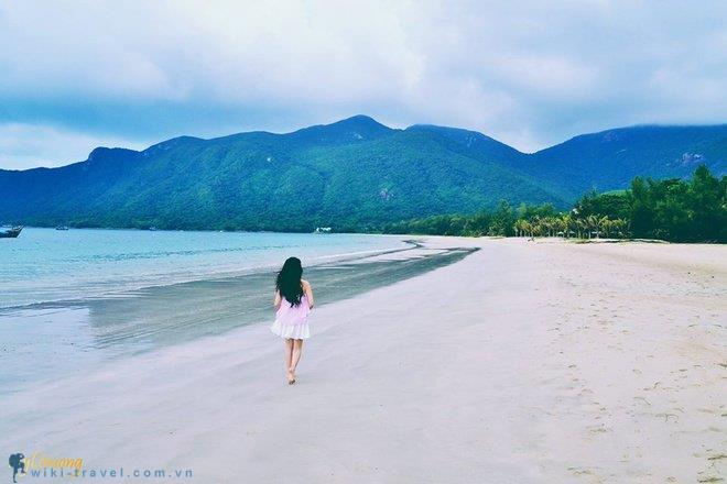 4 lý do khiến bạn muốn du lịch Côn Đảo ngay lập tức