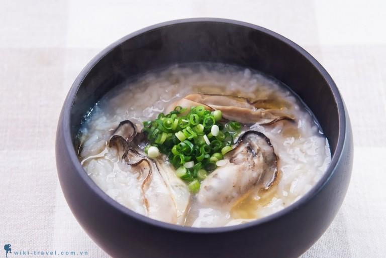 Khám phá ẩm thực Côn Đảo qua 4 món ăn nổi tiếng