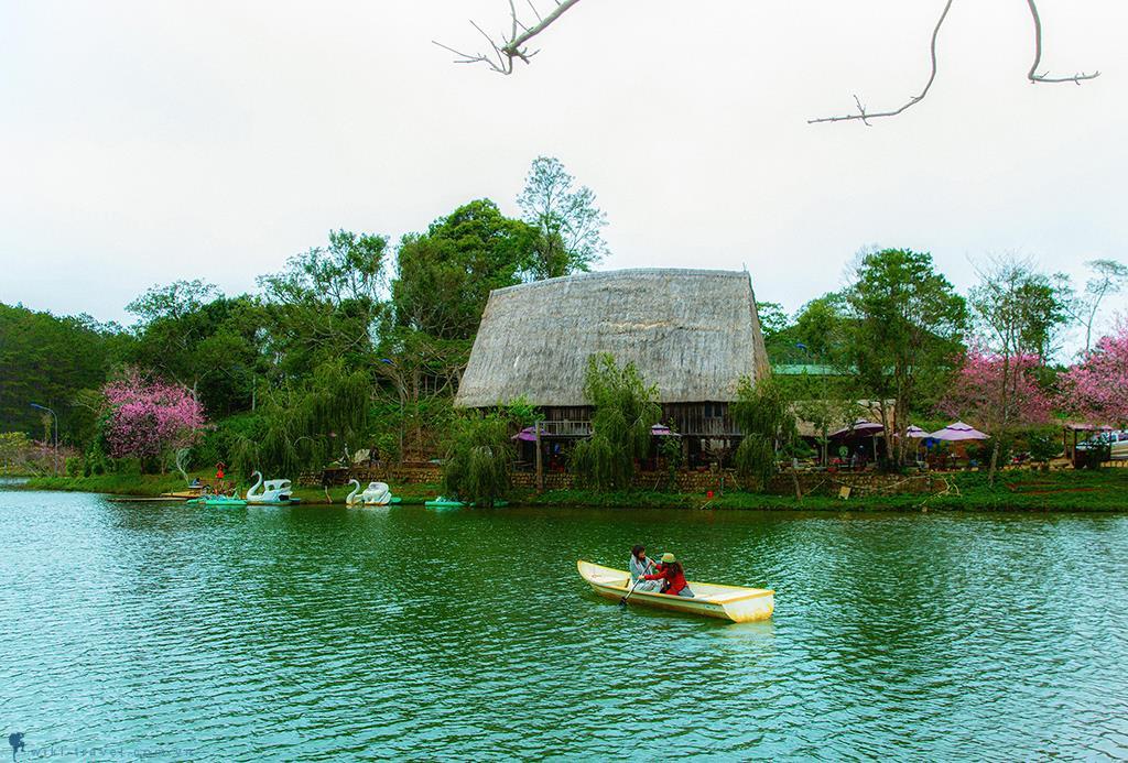 Quảng Bình, Kon Tum, điểm du lịch dự báo sẽ HOT hậu covid