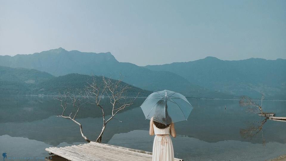 Lăng Cô điểm đến hấp dẫn cho du lịch mùa hè