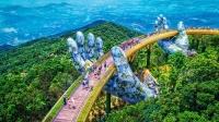 Tổng hợp những địa điểm du lịch Đà Nẵng đẹp quên lối về