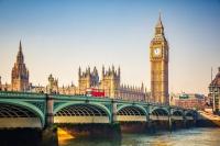 8 điều thú vị về tháp đồng hồ Big Ben bạn nên biết
