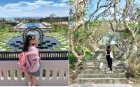 Bí kíp 3 ngày vi vu Bình Thuận, du lịch Mũi Kê Gà