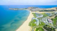 Du lịch Quy Nhơn trải nghiệm 2 đêm ở khách sạn 5 sao FLC