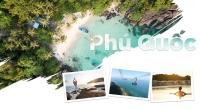 5 lý do bạn nên đi du lịch Phú Quốc tháng 8