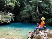Gợi ý điểm tham quan và các món ngon của du lịch Quảng Bình
