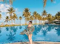 Du lịch Phú Quốc trải nghiệm nghỉ dưỡng ở khách sạn 5 sao