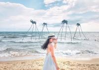 Những trải nghiệm thu hút khách du lịch nhất ở Phú Quốc