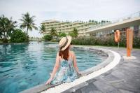 Du lịch miền Bắc ở 'sang chảnh' tại 7 resort gần Hà Nội