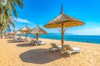 Nha Trang và 5 địa điểm du lịch trong nước mùa hè lý tưởng