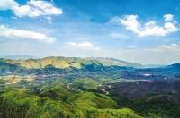 Khám phá Lai Châu, nơi cuối trời Tây Bắc