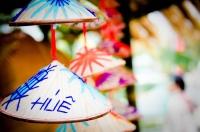 6 đặc sản Huế nên mua về làm quà du lịch