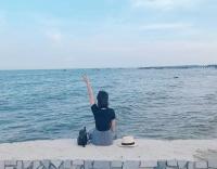 Bí kíp du lịch khám phá bãi biển Hải Tiến đi về trong ngày