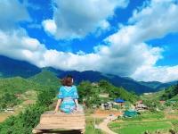 Gợi ý 6 ngày du lịch Hà Nội, Sapa, Hạ Long, Ninh Bình
