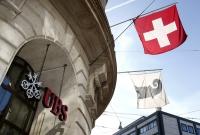 Lưu ngay 4 điều bạn có thể học từ chuyến du lịch Thụy Sĩ