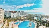 Cùng Vietravel Airlines trải nghiệm 2 đêm nghỉ dưỡng ở VinOasis Phú Quốc
