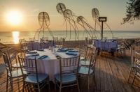 Sunset Sanato Phú Quốc Resort, nơi lý tưởng để ngắm hoàng hôn