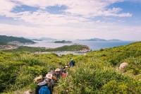 Trekking dịp lễ, tại sao không? Gợi ý địa điểm trekking dành cho bạn