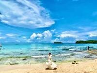 4 trải nghiệm nên thử 1 lần trong đời khi du lịch Phú Quốc