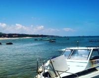 Chu du khám phá địa điểm du lịch Hàm Thuận Nam nổi tiếng