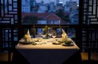 Top 5 nhà hàng Việt Nam ngon ở Sài Gòn níu chân du khách