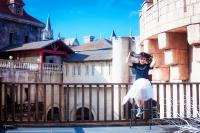 Những địa điểm du lịch Hội An, Đà Nẵng đi hoài không chán
