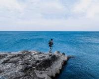 Gợi ý 5 cù lao biển miền Trung thích hợp du lịch Lễ