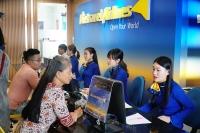 Vé máy bay thương mại của Vietravel Airlines và những ưu đãi hấp dẫn