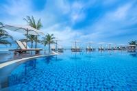 Vinpearl Phú Quốc, khách sạn 5 sao thu hút khách nhất đảo Ngọc