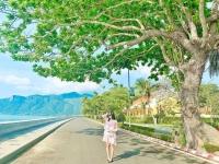 Giỗ tổ Hùng Vương đi đâu? – Top 5 điểm du lịch lý tưởng