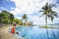Thiên đường gọi tên An Lam Retreats Ninh Van Bay, Nha Trang