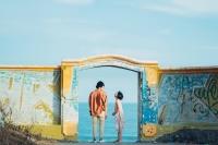 Top 5 địa điểm du lịch Vũng Tàu cuối tuần hoang sơ, yên bình