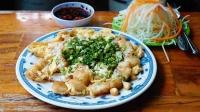 Món ngon nên thử khi đi tour du lịch Sài Gòn trong ngày